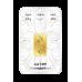 Nzp Gold Goldbarren 0.25 Gramm (995 24 Karat)