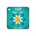 Nzp Gold Mini Goldbarren 0,025 Gramm