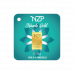 Nzp Gold Mini Goldbarren 0,05 Gramm