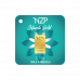Nzp Gold Mini Goldbarren 0,10 Gramm