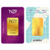Nzp Gold Goldbarren 1 Gramm
