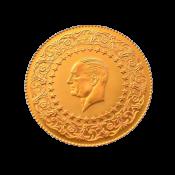 Ziynet Gold (8)