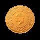 Ziynet Gold